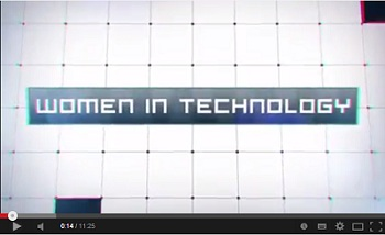 Women in tech video blog for witsend.jpg